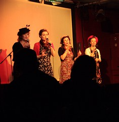 #shoeshopquartet #livemusic #vintage #northeast