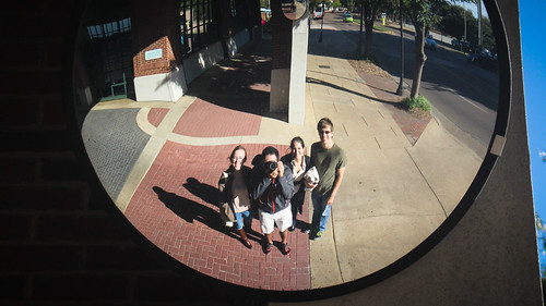 2014-10-01 - Chattanooga 004