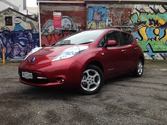 (motormouth_1993) Tags: cars electric leaf nissan review ev electriccar hatchback testdrive carspotting roadtest carreviews nissanleaf