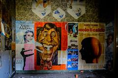 Athens - Greece (Ioannisdg) Tags: travel vacation color beautiful europe flickr athens greece attica gof  ioannisdg ioannisdgiannakopoulos seeyouingreece