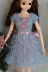 IMG_7994 (Elena_art) Tags: handmade l etsy knitted hybrid pure licca neemo lelia khurn