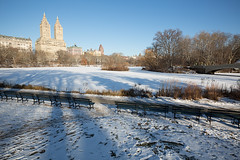 G49385_Central-Park_New-York (aamengus) Tags: newyorkcity schnee winter usa snow newyork unitedstates centralpark hiver january wideangle neige 2015 etatsunis étatsunis llens 1635l eos5dmarkiii