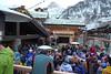 valdi19 (lmunshower) Tags: travel france alps snowboarding skiing helicopter alpine fondue luxury chalets valdisere espacekilly scottdunn chalethusky chaletlerocher tetedesolaise