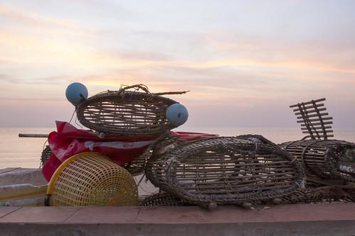 Kep - Cambodia
