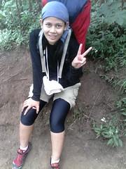"Pengembaraan Sakuntala ank 26 Merbabu & Merapi 2014 • <a style=""font-size:0.8em;"" href=""http://www.flickr.com/photos/24767572@N00/26557097104/"" target=""_blank"">View on Flickr</a>"