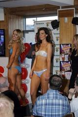 2016-05-24 Hooters Bikini 015 (yahweh70) Tags: nottingham hooters bikini bikinicontest hootersnottingham hootersofnottingham nottinghamhooters