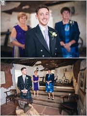 Gretna Green Wedding Photographers-008 (BKphotography.co.uk) Tags: wedding man love groom bride scotland nikon married glasgow brian marriage wife bk clydebank konstantinou wwwbkphotographycouk