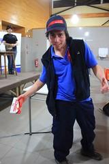 DPP_0035 (ClubMi) Tags: del la dia bingo isla por jornada jor jornadas trabajador riesco rehabilitacin clubminainvierno