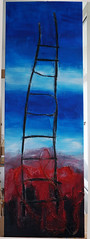 fb-16acryl00343 (artypicturez) Tags: kunst schilderij acryl