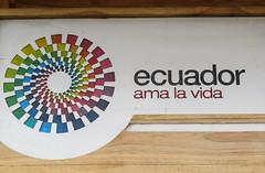 "Quilotoa: l'Equateur aime la vie ! <a style=""margin-left:10px; font-size:0.8em;"" href=""http://www.flickr.com/photos/127723101@N04/26832566254/"" target=""_blank"">@flickr</a>"