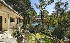 6 Buckinbah Place, Lilli Pilli NSW