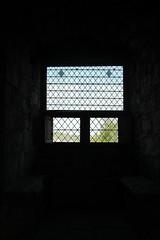 P9980593 (Patricia Cuni) Tags: castle scotland edinburgh escocia edimburgo castillo craigmillar