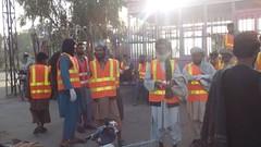 1 (kandahar municipality) Tags: city afghanistan kandahar municipality afghanpeople
