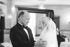 Dads-Reaction (Irving Photography   irvingphotographydenver.com) Tags: wedding canon prime colorado photographers denver shooters lenses
