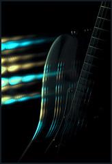## (marka-galeria) Tags: city sunset music colour colors club speed sunrise underground 50mm lights dance colours close zoom guitar stage guitarra band vinyl stages bands harmony sound shutter groove strings vibes musik lightshow coloured bigcity beats gitarre ecity vibration nighttimes vibe citynight longtime nightglow tarab guitarres lesilence colouredlenses lightinprogress nighttimepeace cityfinds cityfindings beatrhythm ritmodiferente megacitysouls imaginationspcial fotofantastique megacitiritmo nighttimediscoveries amazonspirits fotograficaprogreso rhythmsunique hoodfinds discovercity posiephat megacitypoets ritmociti