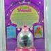 Krystal Princess - Princess Krystal Hearts In Package (pic 2)