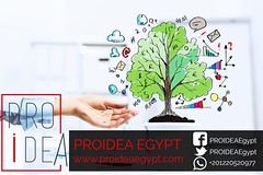 e89155a8-0f22-4491-bbbc-d6ebe0c0093d - PROIDEA Egypt  For Website Design company and Development in egypt -  http://www.proideaegypt.com/e89155a8-0f22-4491-bbbc-d6ebe0c0093d/ (proideaegypt) Tags: websitedesigndevelopmentlogodesignwebhostingegyptcairowebdesign russianfederation business income profit currency money sprout tree grow success closeup startup wealth growth arm palm economy loan interest investment woman ecology leaf finance responsibility care dollar euro plant hand up symbol savings green protection seedling financial progress