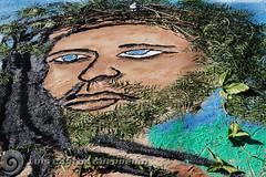 DSC05419 (O KDUKO) Tags: street art arte religio mato sonyilce3000