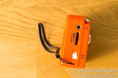 DEGEN DE335 mw/fm Radio (Mtj-Art - Thanks for over 1,5M views :)) Tags: camping radio led charger vaellus degen matkailu laturi emergy sireeni valaisin summeri retkeily matkalle ht degende335mwfmradio