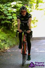 20160522-IMG_9374.jpg (Triquetra Photography) Tags: sports triathlon lochlomond lochloman