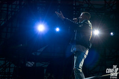 Macklemore and Ryan Lewis-8118 (thecomeupshow) Tags: toronto beach this mess echo made ive hiphop rap td unruly molsonampitheatre ryanlewis macklemore tcus thecomeupshow
