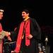 20160519_Graduation_1489
