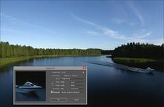 Adobe Photoshop CC - Content-Aware Crop (Mtj-Art - Thanks for over 1,5M views :)) Tags: adobephotoshopcc contentawarecrop markuskauppinen kuvanksittely photoediting tutoriaali tutorial opas