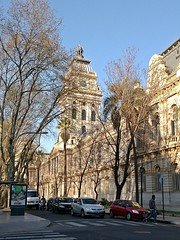 20150915_082401 (ElianaMarlen) Tags: arquitecture architecture street streetphotography photography rosario argentina