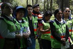 040616 Primer encuentro de Voluntariado 012 (Coordinadora Nacional para Reduccin de Desastres) Tags: guatemala onu ocha voluntarios conred desarrollosostenible cruzrojaguatemalteca