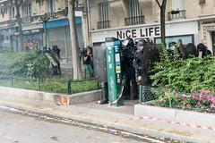 DSC07572.jpg (Reportages ici et ailleurs) Tags: paris protest demonstration manifestation mobilisation syndicat luttesociale yannrenoult loitravail loielkhomri