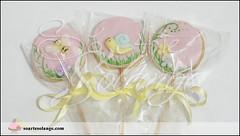 Pirulitos  Peppa Pig (So Arte - Solange) Tags: frutas sport circo toystory chocolate tinkerbell peterpan ironman disney cupcake carros brownie sininho abc bolo casamento criana recife minnie festa aniversrio floresta madagascar pernambuco trufa 15anos diadospais bodas palhao pirulito olinda maternidade noivado comunho eventos salgados acar backyardigans ameixa eucaristia batismo princesas decorado moranguinho pastilha diadascrianas pequenasereia sugarcraft patati bemcasado sportclubedorecife homemdeferro minibolo patat pastaamericana boloinfantil bolodecorado cakedesigner docesfinos bolocasamento patatipatat diadosnamorado bolobatismo boloprimeiracomunho boloabc bolotimesdefutebol sarte bolopatatipatat boloeucaristia