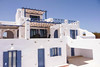 5 Bedroom Coastal Villa - Paros #3