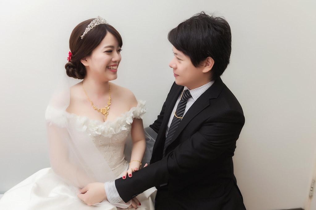 台中兆品酒店-台北婚攝-333