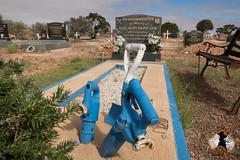 20160406-2ADU-096 Friedhof am Stadtrand von Coober Peddy