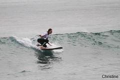 rc0009 (bali surfing camp) Tags: bali surfing surfreport surflessons padangpadang 26062016
