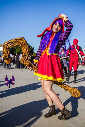 anime-friends-2016-especial-cosplay-59
