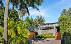 Address available on request, Northwood NSW