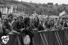 JESS GLYNNE (21) copy (Shutter 16 Magazine) Tags: uk cornwall edenproject photojournalism concertphotography musicjournalism edensession martinthomas wretch32 shutter16 shutter16magazine gigsnapper jayprince jessglynne ukcoverage