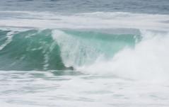 Conklin 4 (rand0m05) Tags: ocean sea beach fun sand surf waves tube barrel wave surfing tubed barreled