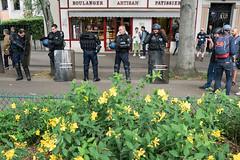 DSC07561.jpg (Reportages ici et ailleurs) Tags: paris protest demonstration manifestation mobilisation syndicat luttesociale yannrenoult loitravail loielkhomri