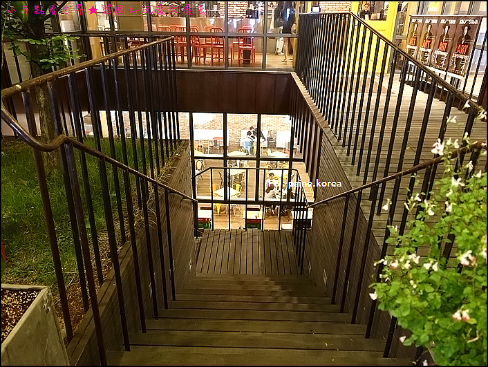 江南Alver Cafe (6).JPG