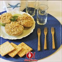 Casquinha de Carne de Siri (Almanaque Culinrio) Tags: receita food recipe comida culinria gastronomia