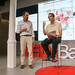 """TEDxBarcelonaSalon 5/7/16 • <a style=""""font-size:0.8em;"""" href=""""http://www.flickr.com/photos/44625151@N03/28168074045/"""" target=""""_blank"""">View on Flickr</a>"""