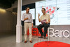 "TEDxBarcelonaSalon 5/7/16 • <a style=""font-size:0.8em;"" href=""http://www.flickr.com/photos/44625151@N03/28168074045/"" target=""_blank"">View on Flickr</a>"