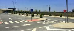 Camas Andalucia (a_fourier) Tags: sevilla andalucia camas sevilha