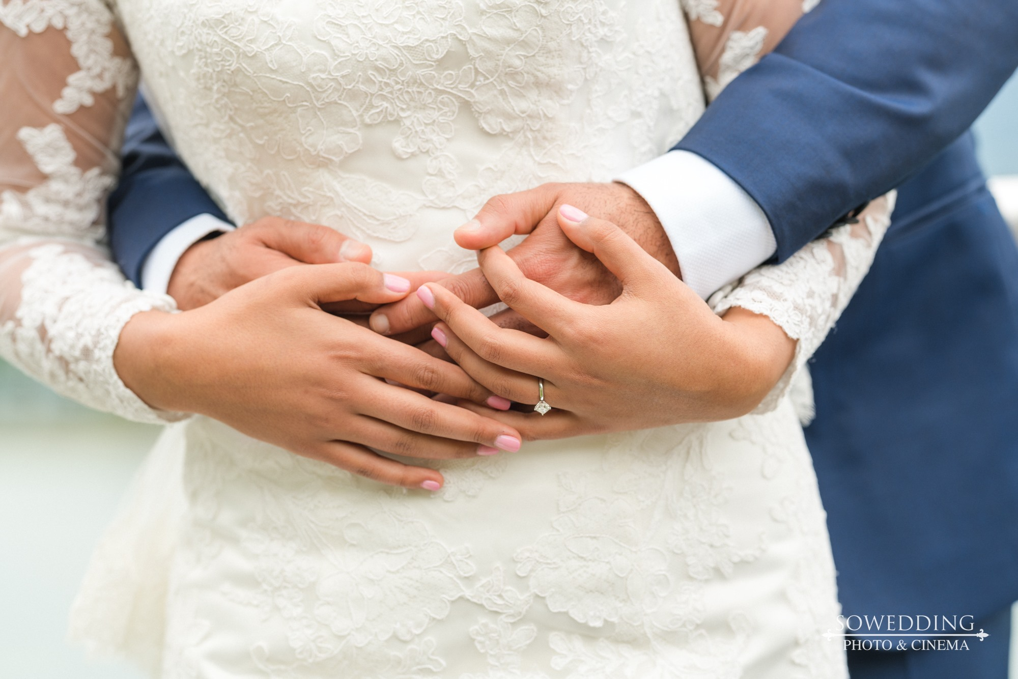 2016May22-Arezo&Babak-wedding-HL-SD-0073