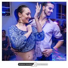 Baile de sbado (angela.macario) Tags: brazil music brasil studio fun dance dancers dancing dancer diverso dana goinia gois ngela macrio compassos