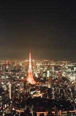 -15 (UME2nd) Tags: fujifilm japan natura classica