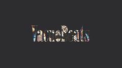 tumblr_static_tumblr_static_n3yrm2fsi680kk8g4ww48occ_640 (vacuobeats) Tags: triphop music soundcloud beatmaking producers homestudio beats sampling hiphop intrumental
