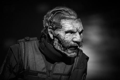 Slipknot_Manson-65